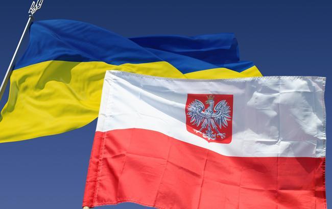 Фото: запущен портал, который позволит польскому работодателю находить украинских работников