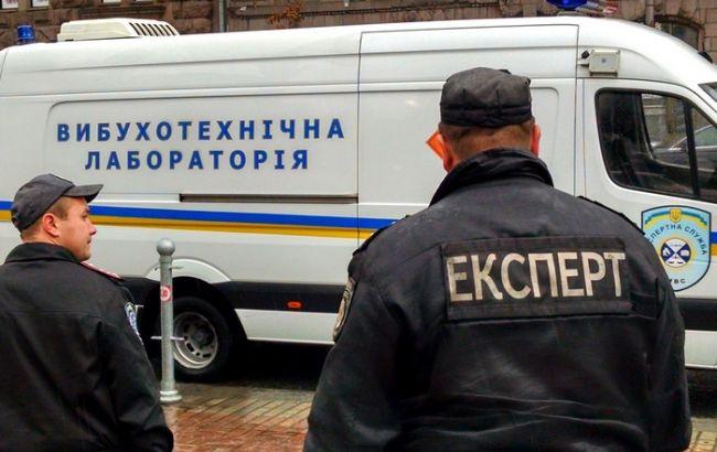 ВДонецкой области при взрыве гранаты вдоме погибли двое