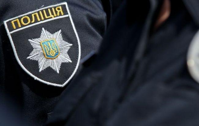 Фото: полицейского отпустили под личное обязательство