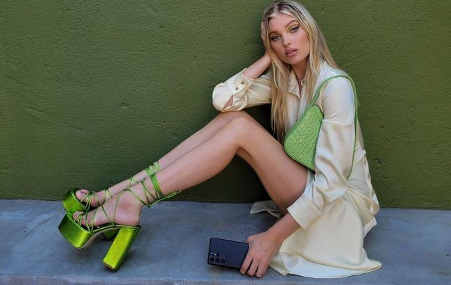 Давно вышло из моды: стилист назвала топ вещей, от которых надо срочно избавиться