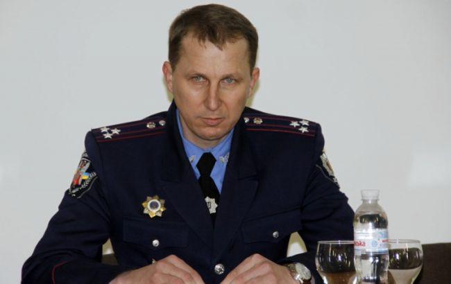Через обстріл бойовиками Луганського поранений хлопчик, - МВС