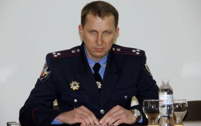 З ДНР втекли комбат, командир роти і ще 40 бойовиків, - МВС