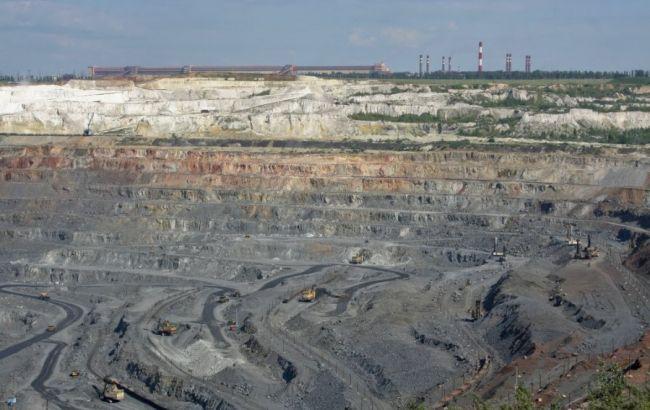Комплексна держекспертизи проекту будівництва Біланівського ГЗК запланована на 2016