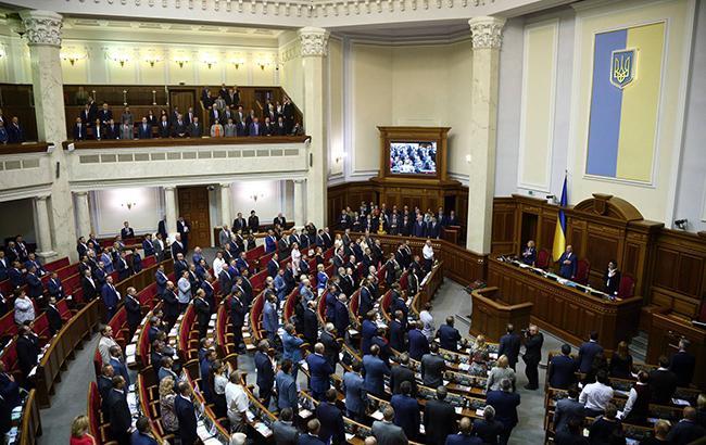 Відомий український журналіст розповів, чому не піде в політику