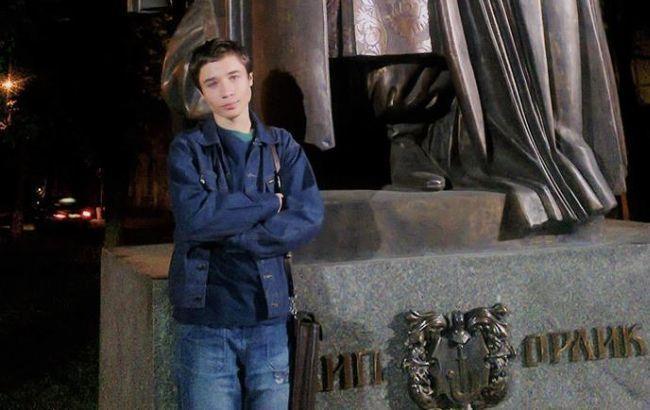 МЗС України висловлює протест через недопуск лікарів доГриба