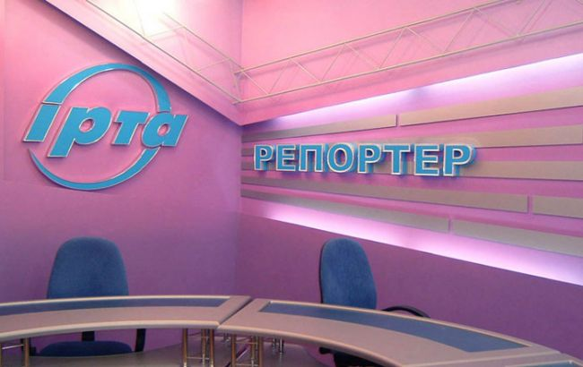 """Луганской ТРК """"Ирта"""" и """"Громадскому радио"""" разрешили вещать в зоне АТО"""