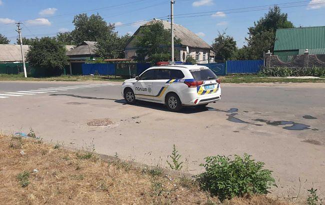 У Черкаській області під час робіт у каналізаційній ямі загинули двоє людей