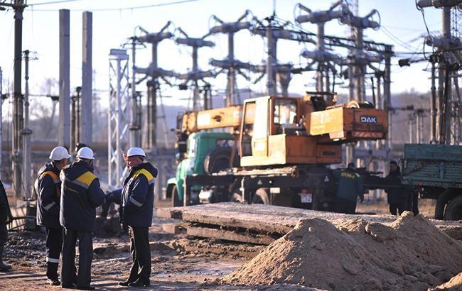 НКРЕКП надала рекомендації держустановам щодо закупівлі електроенергії на 2019 рік