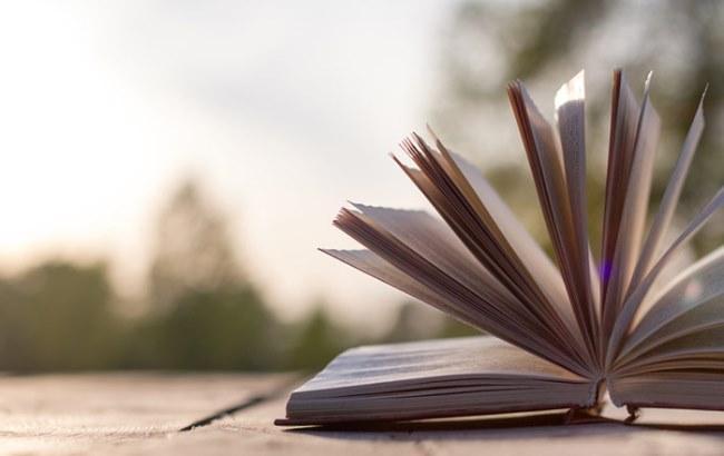 ТОП-8 книг Форума издателей во Львове