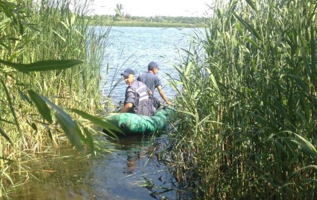 Фото: рятувальники (dsns.gov.ua)