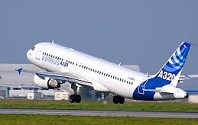 Пропав літак Airbus А320 компанії Egyptair: хроніка подій