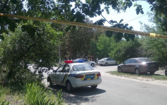 Стрілянина в Кропивницького: у лікарні помер другий постраждалий