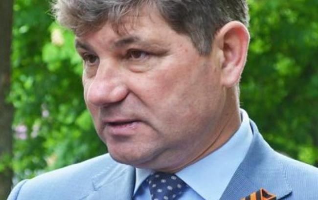 Фото: Сергій Кравченко (antikor.com.ua)
