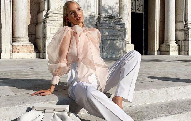 Семь важных советов: стилист рассказала, как выглядеть дорого, не переплачивая