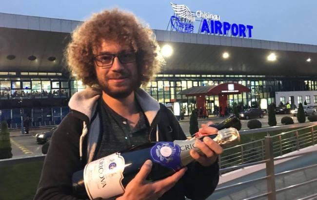 Пьяный бред Варламова рассмешил соцсети