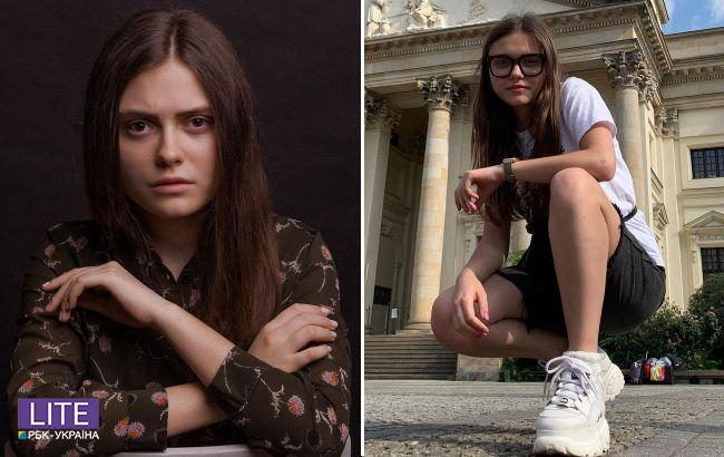 """Дочка Сумської розповіла про булінг в школі: """"знищували фізично і словесно"""""""