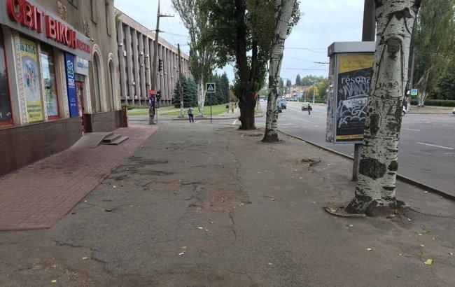 В сети отреагировали на мнение известного блогера о крупном городе Украины