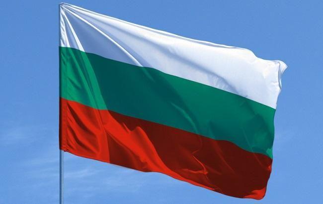 У декількох містах Болгарії почалися протести