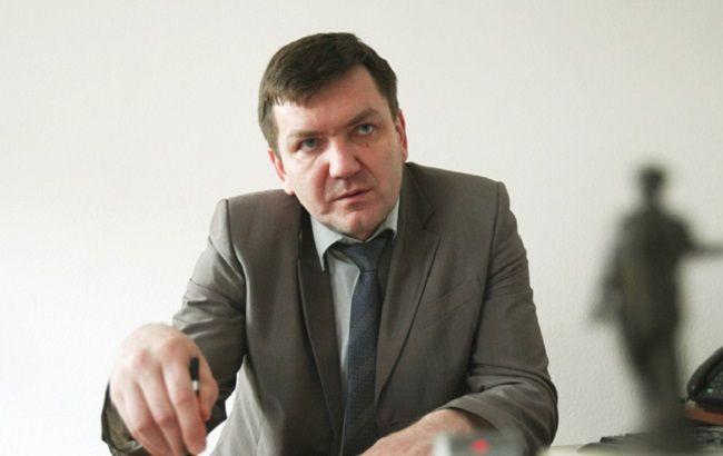 ГПУ: подозреваемого в расстреле Майдана отпустят в ночь на 27 марта