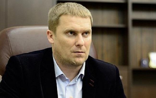 Фото: Вадим Троян розповів про рівень злочинності
