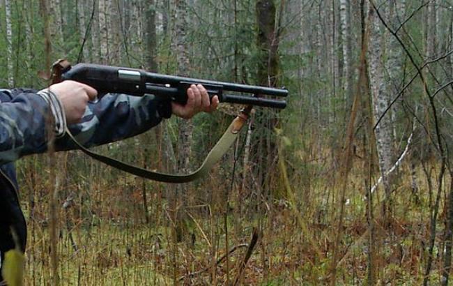 """""""Они не дичь и не трофей"""": браконьеров призвали не стрелять в благородных птиц (фото)"""