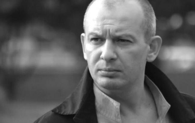 Известный российский актер умер по дороге в больницу