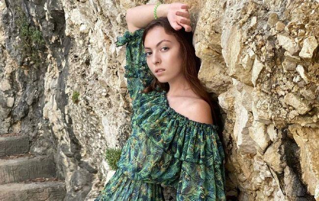 Дочка Олі Полякової здивувала образом ельфійки: оцінили не всі