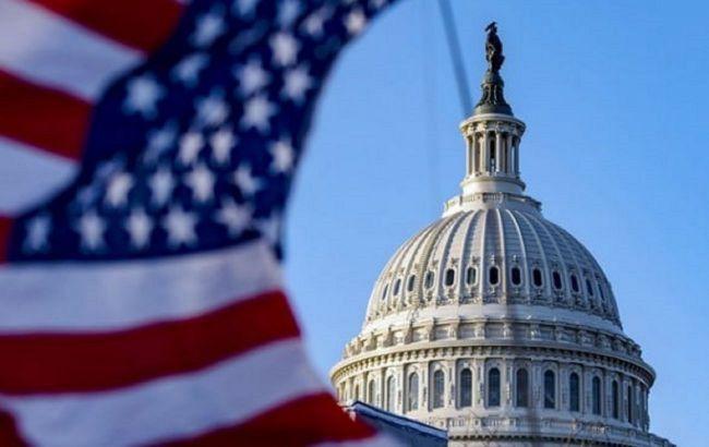 Мінфін США не забороняє приватним особам грошові перекази в Афганістан, - Reuters