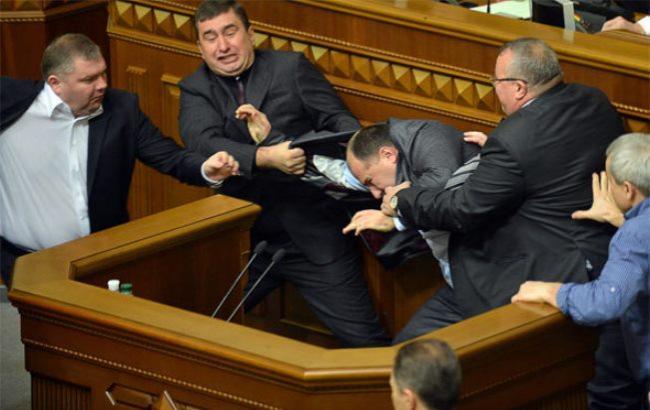 Фото: Народные депутаты (kriminal.tv)