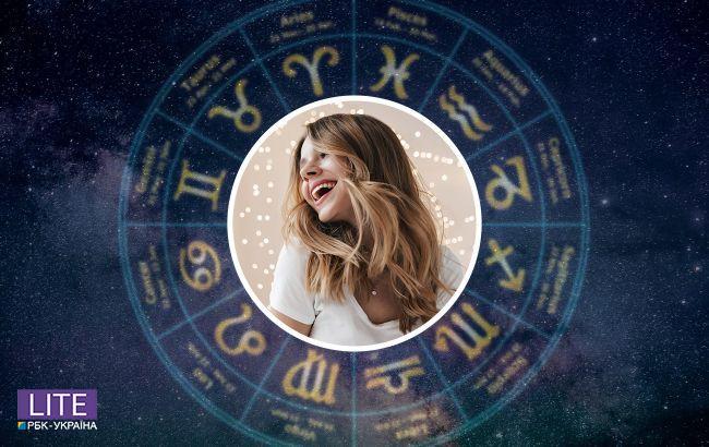 Только активность принесет удачу: женский гороскоп с 3 по 9 мая