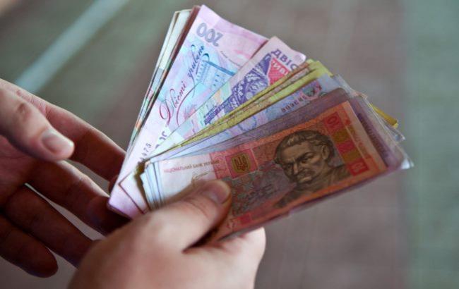 Зазадержку зарплат начислят компенсацию