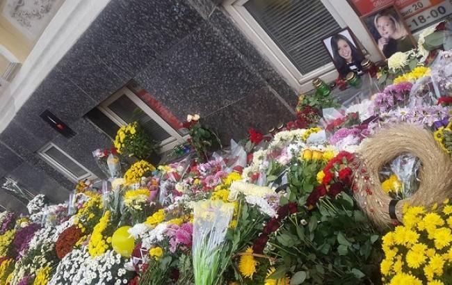 ДТП в Харкові: з'явилися деталі про жертви страшної аварії
