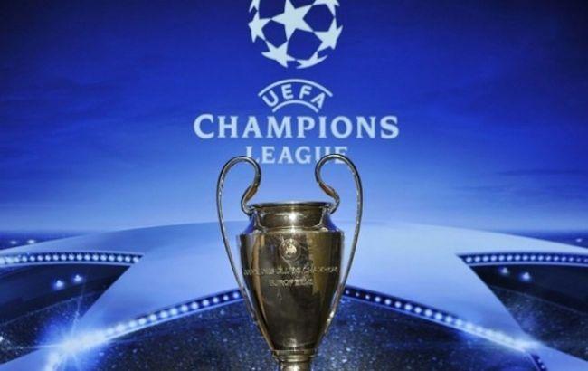 Три країни претендують на проведення догравання Ліги чемпіонів