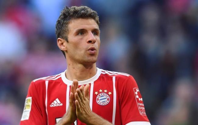 Хайнкес ввел новые правила для игроков «Баварии»