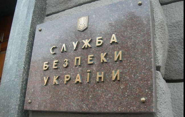 """Командир """"Правого сектора"""" в Закарпатье имеет тесные связи с СБУ"""