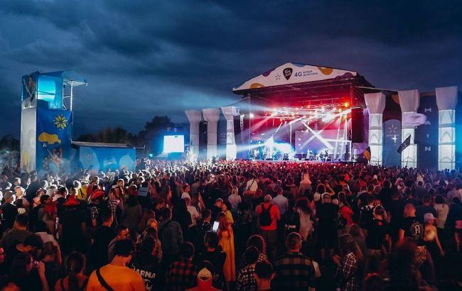 Популярний український фестиваль хочуть закрити: деталі гучного скандалу