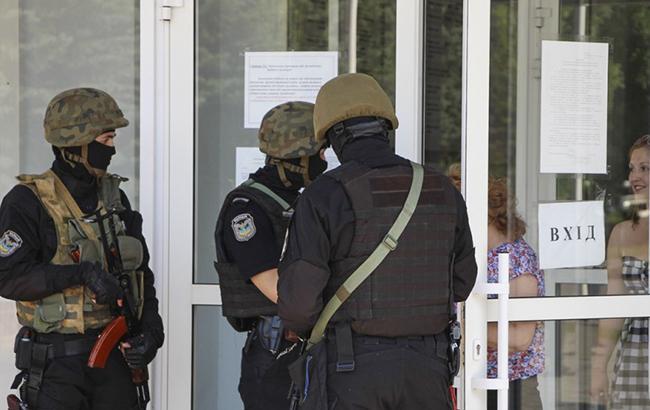 ГПУ підозрює ряд чиновників міськради Кривого Рогу в розтраті і ухиленні від податків