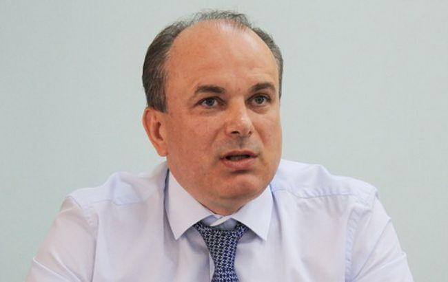 Кандидат в мэры Мариуполя Тернавский заявил о фальсификациях