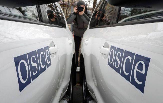 Російські представники в ОБСЄ погрожували українським верифікаторам під час щорічної наради держав-учасниць Організації у Відні