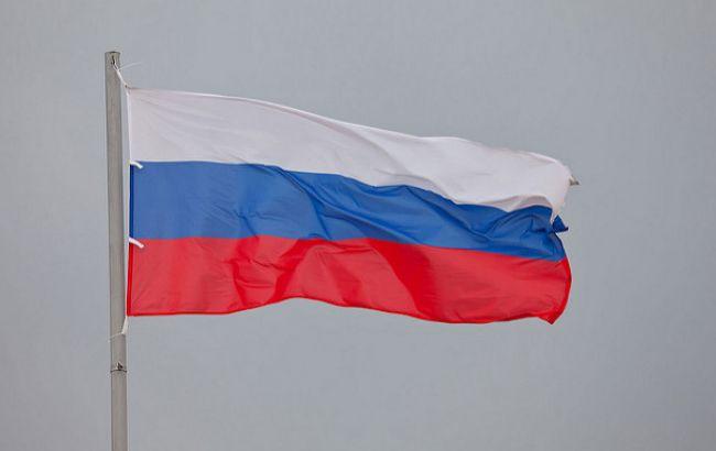 Росія направила МЗС України ноту узв'язку із затриманням журналістки Курбатової