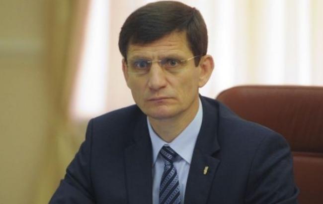 """Члени Кабміну від """"Свободи"""" подали у відставку"""