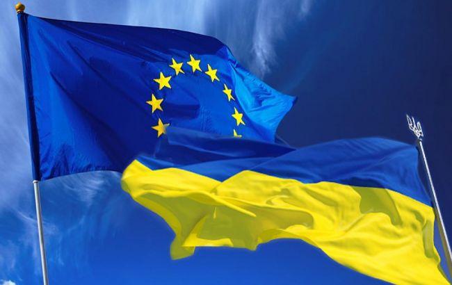 Європарламент оприлюднив дату розгляду безвізу для України