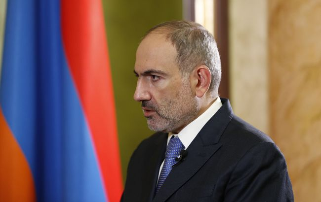 Вірменія готова піти на поступки Азербайджану, - Пашинян