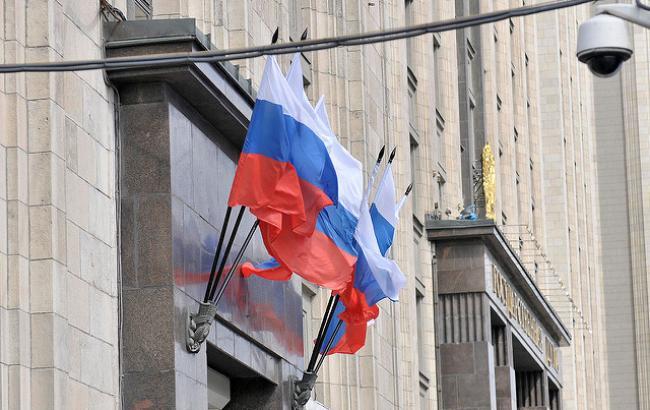 В России из-за санкций США создадут банк для работы с ОПК