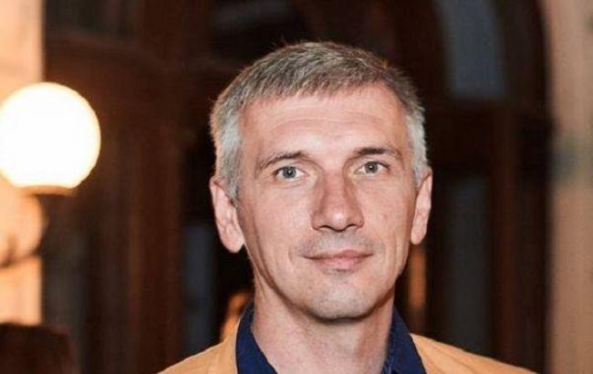 Напад на Михайлика: поліція повідомила подробиці