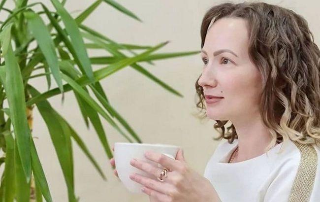 Раздражительность и выпадение волос: нутрициолог назвала элемент, которого явно не хватает организму