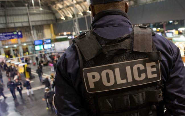 Во Франции вблизи церкви стреляли в священника