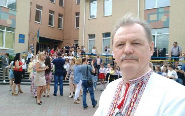В Украине появился омбудсмен по вопросам образования
