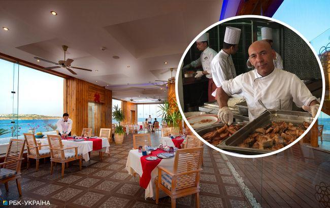 Сотни нарушений и полтонны испорченных продуктов: в Шарм-эль-Шейхе массово закрывают рестораны