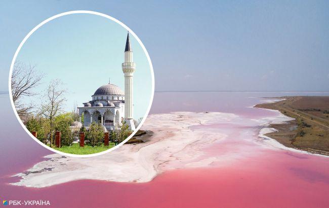 Термальный отдых, озера и гастрономия: чем удивит туристов Приазовье в новом сезоне